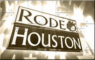 Rodeo_Houston