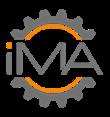 Website Design by Inbound Marketing Agents- Nashville, TN