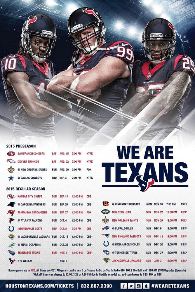 texans-schedule